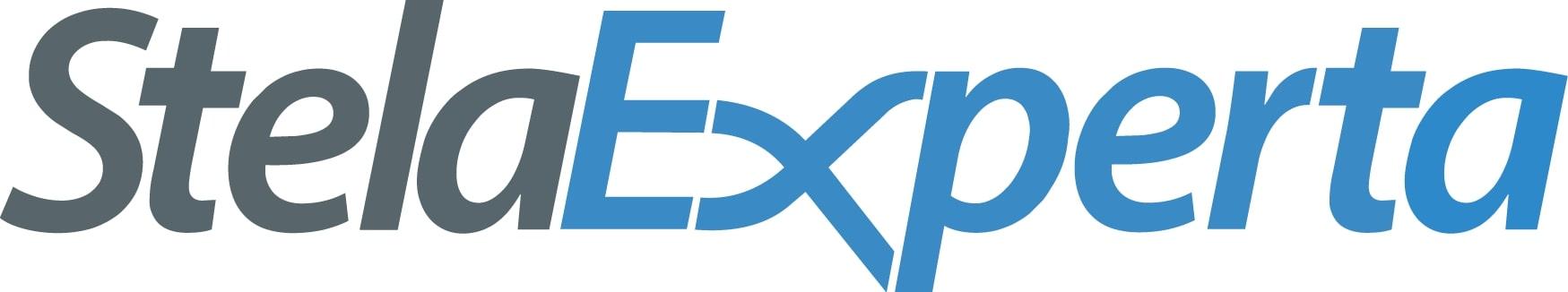 Stelaexp