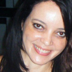 Simone Seixas da Cruz