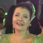 Maria Conceição Oliveira Costa