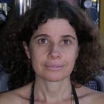 Tânia Maria de Araújo