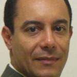 Isaac Suzart Gomes Filho