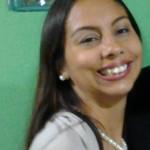 Jorgana Fernanda de Souza Soares