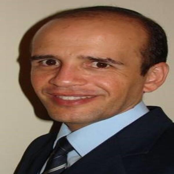 Márcio Campos Oliveira