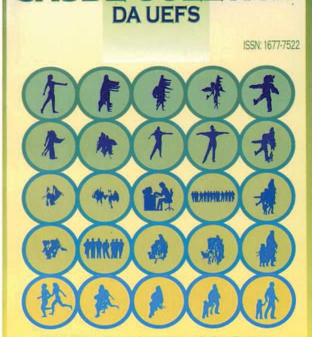 4ª Edição – 2008