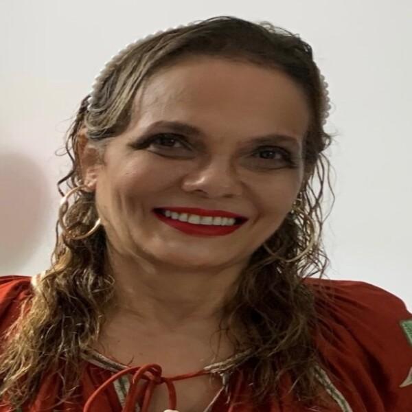 Silvone Santa Bárbara da Silva Santos
