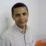 Carlos Alberto Lima da Silva
