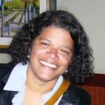 Evanilda Souza de Santana Carvalho