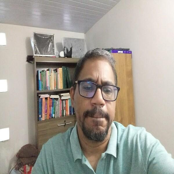 Djanilson Barbosa dos Santos
