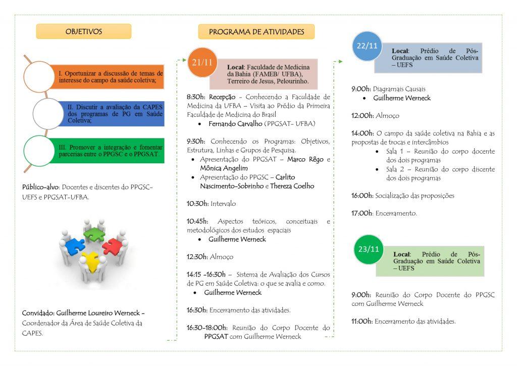 folder-seminario-integracao-versao-final-1