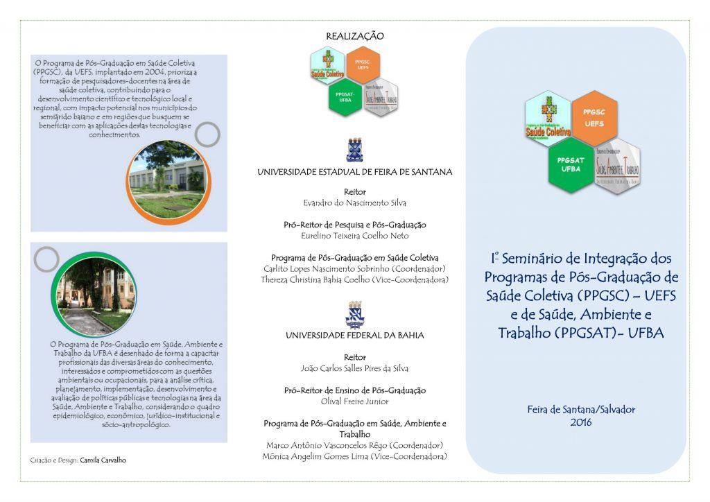 folder-seminario-integracao-versao-final-2