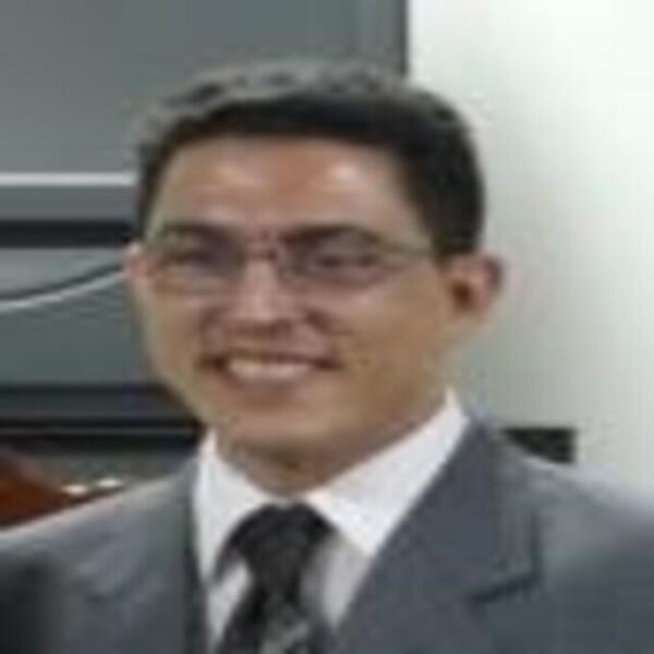 Aristeu Vieira da Silva