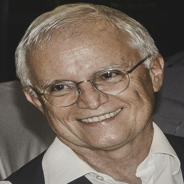 Fernando Martins Carvalho