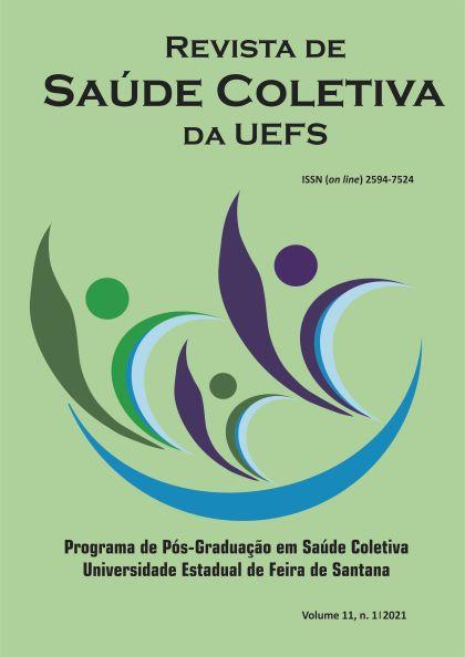 11ª Edição, Volume 1 – 2017