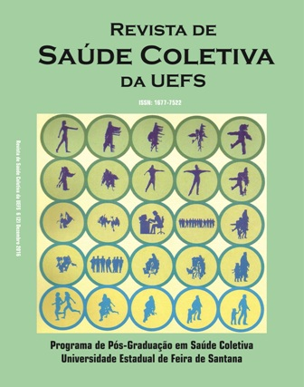 6ª Edição, Volume 2 – 2016